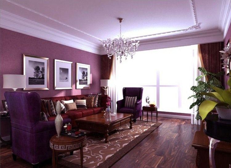 /decoration-interieur-salon-moderne/decoration-interieur-salon-moderne-41