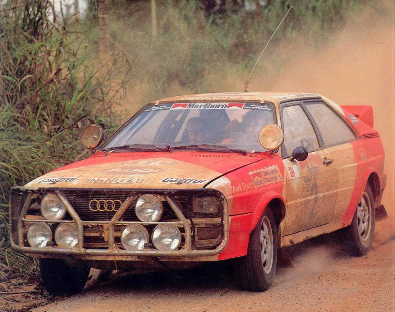 Ari vatanen 1000 lakes rally 1988 airborne pinterest e30 wheels and rally car
