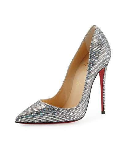 info for 98305 f851f low cost louboutin heels red sole origin 71962 f7edf