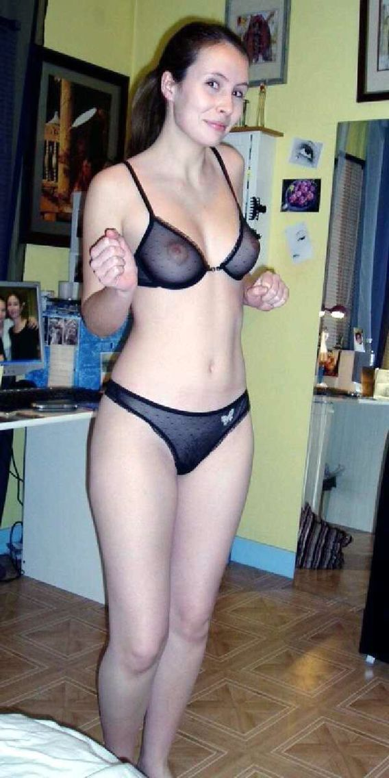 Isagenix International Promo Codes December Top online Isagenix International promo codes in December , updated daily. You can find some of the best Isagenix International promo codes for save money at online store Isagenix International.