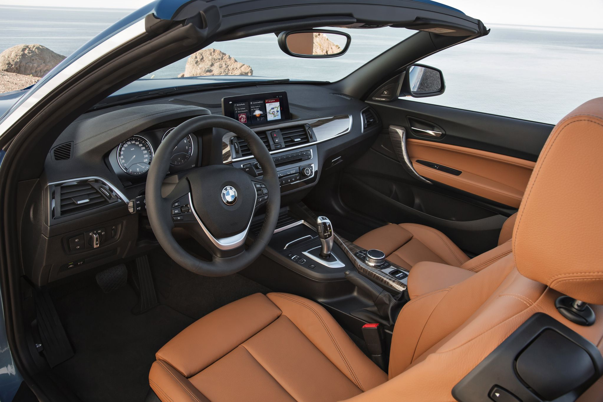 Pin By Elizabeth On Cars In 2020 With Images Bmw 2 Bmw New Cars