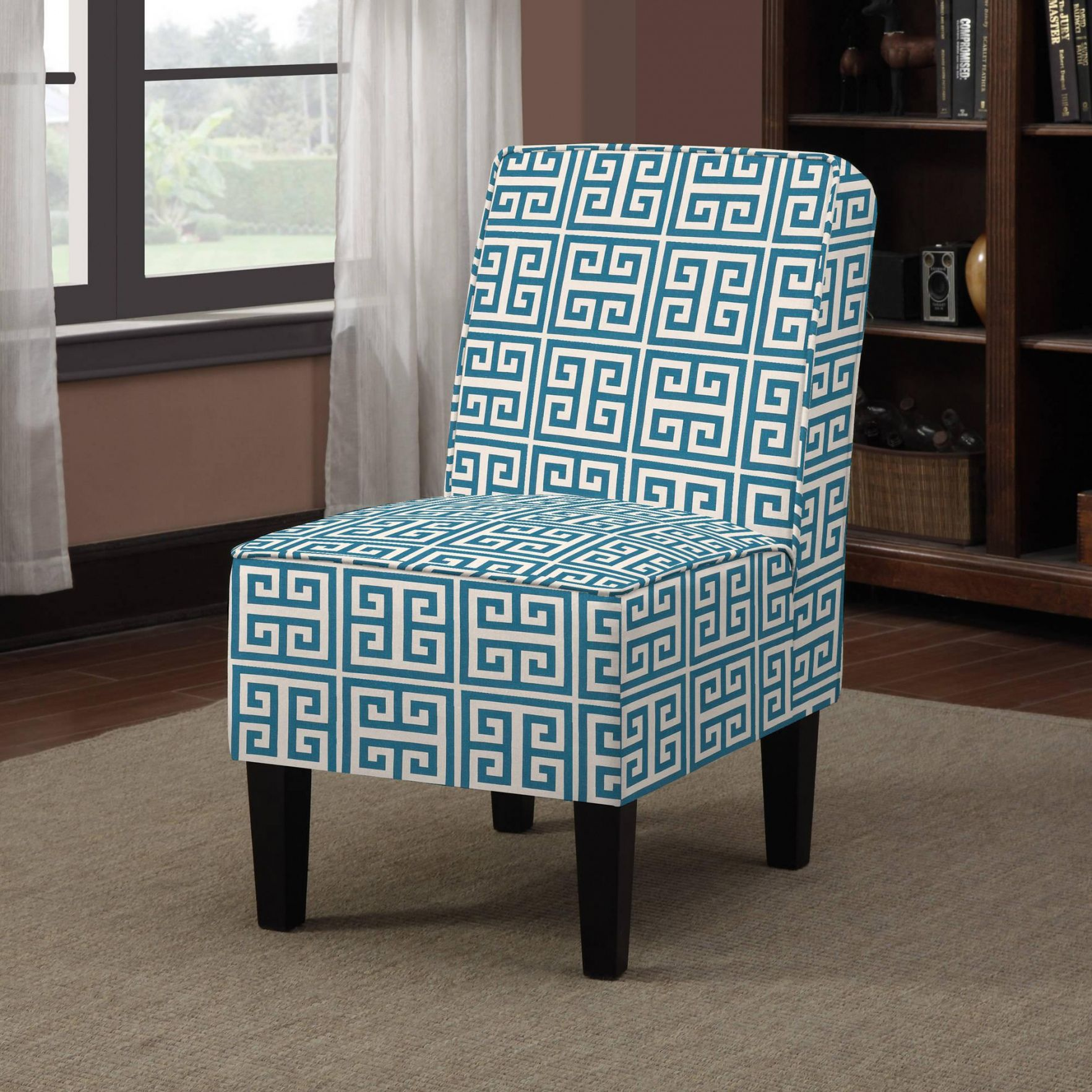 Cool Pin By Erlangfahresi On Desk Office Design Armless Chair Pabps2019 Chair Design Images Pabps2019Com