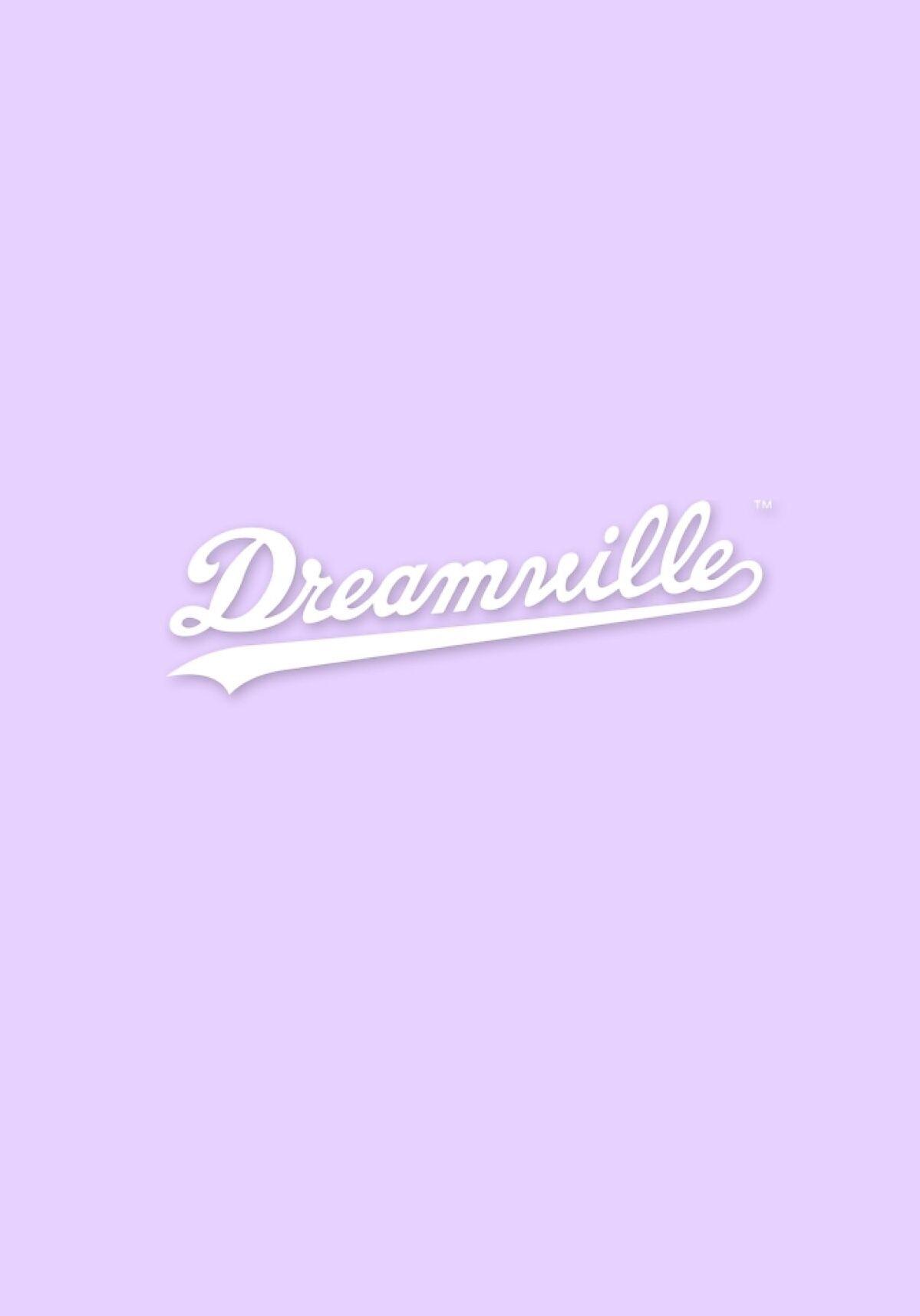 J Cole Dreamville Wallpaper J Cole Art J Cole Pink Wallpaper Iphone