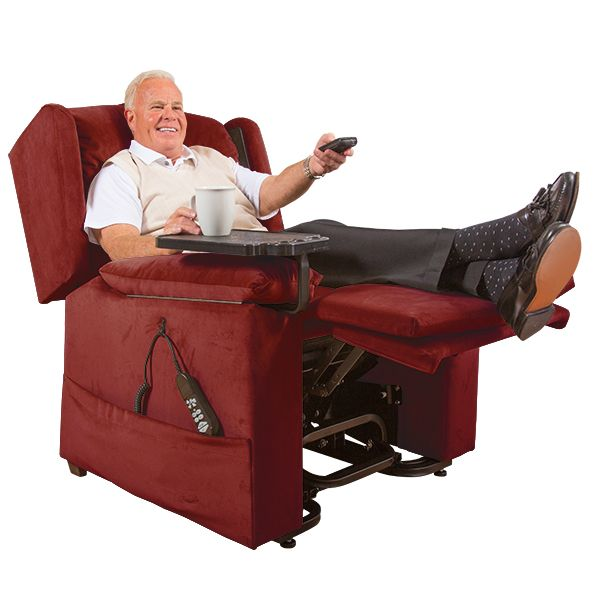 donu20act settle for a cheap lift chair our perfect sleep chair tv chairs and massage chairs all lift you up and down safely recline gently and quickly