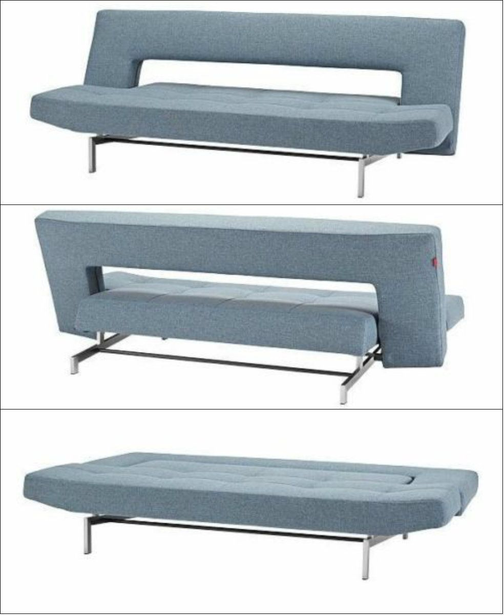 window fit open casamode furniture sleepers blue lg store in ca bed smartfitb sofa new sleeper smart
