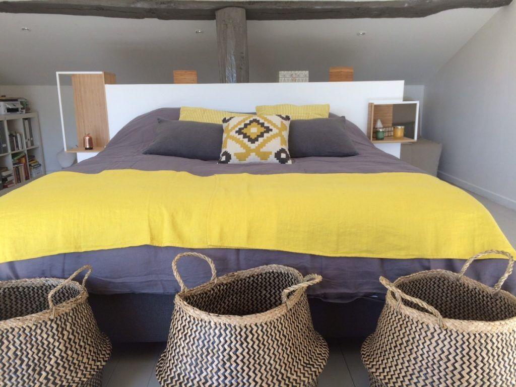 Mobilier Et Decoration Interieur Et Exterieur Ikea Kissen Lesen Im Bett Ikea