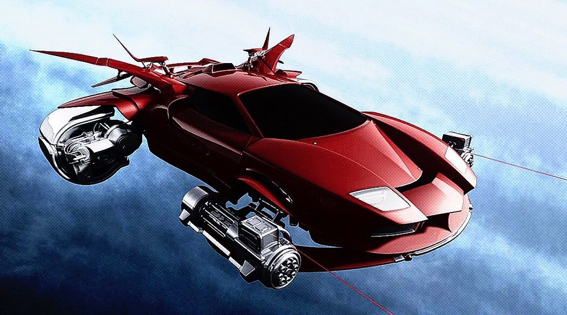 Pin by Breanne Cates on future choice Flying car, First