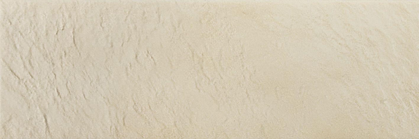 #VietriAntico | ceramiche | seta