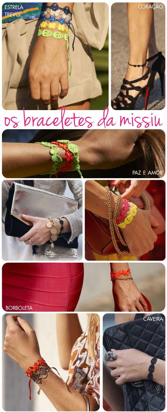 braceletes-point-esprit-crochet-croche-pulseira-missiu-verao-frances-pulseirismo