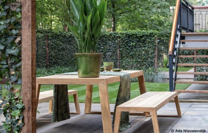Amsterdam Design Meubels : Project in amsterdam gerealiseerd door sabine claushuis