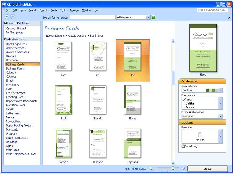 كن داعيا للخير كيف تصمم مطوية أو بروشور احترافي للمبتدئين Business Brochure Microsoft Publisher Brochure Design