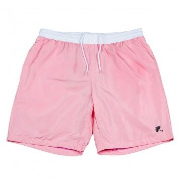 e43861e4d8 Helas Classic Short in Pink | Jeans, Chinos, Trousers and Shorts ...