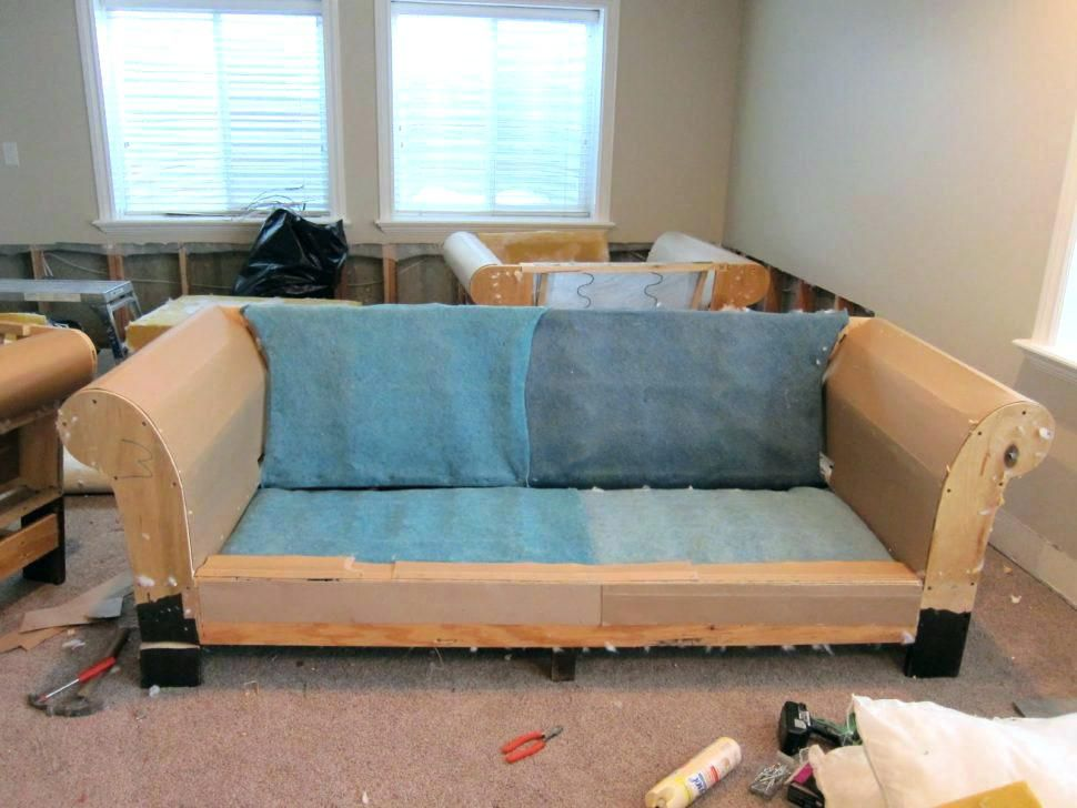 Average Cost Of Sofa With Images Diy Furniture Couch Couch