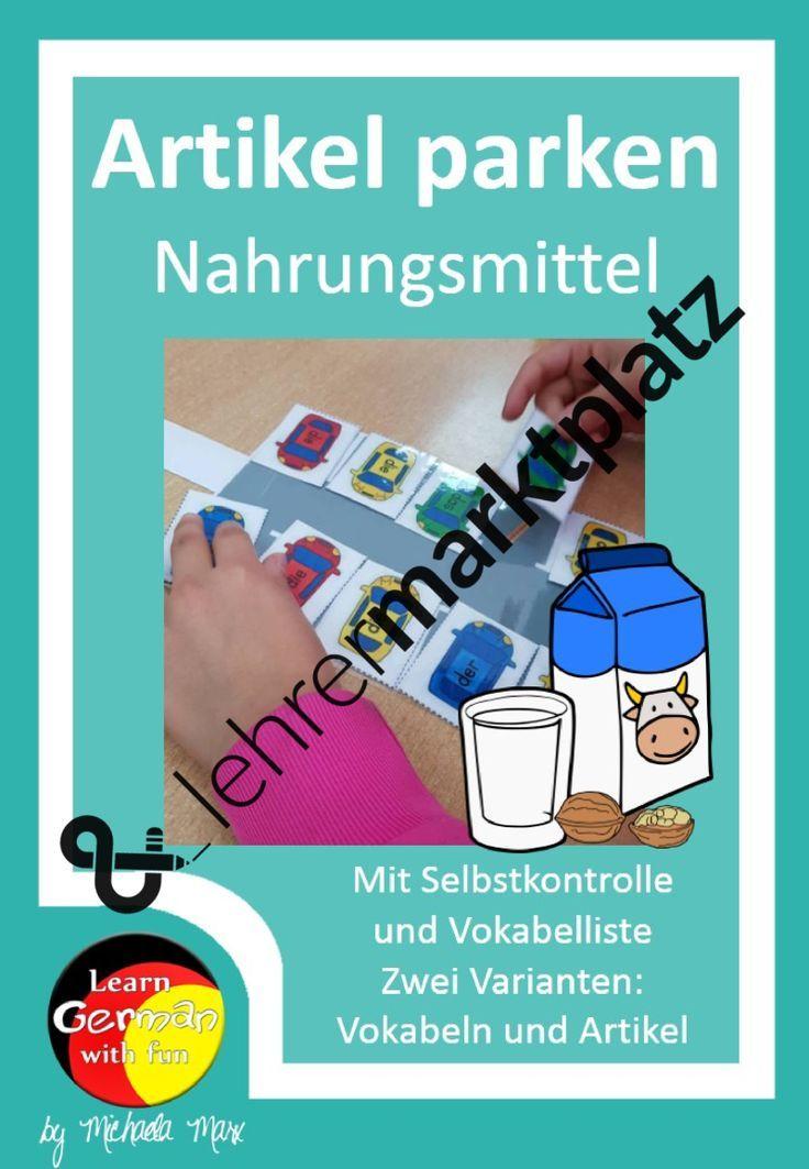 image result for valentinstag karten fuer schueler zum