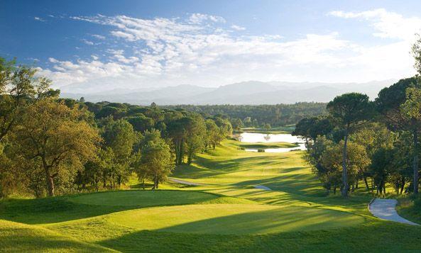 Immobilien, Wohnungen und Häuser kaufen & mieten Golf