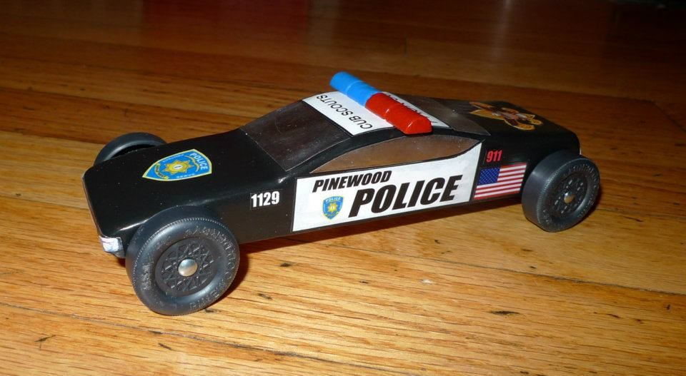 Pin On Pinewood Derby Pics