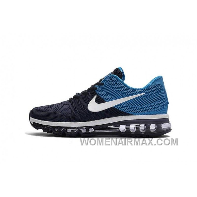 premium selection 75732 860ef ... where can i buy nike air max 2017 kpu navy white blue authentic gejhsh  40275 08d3a ...