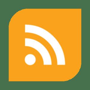 Lite RSS Pro v2.2.1 [Latest] in 2019 Pro version, Social