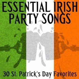 Set Dance - St. Patrick's Day