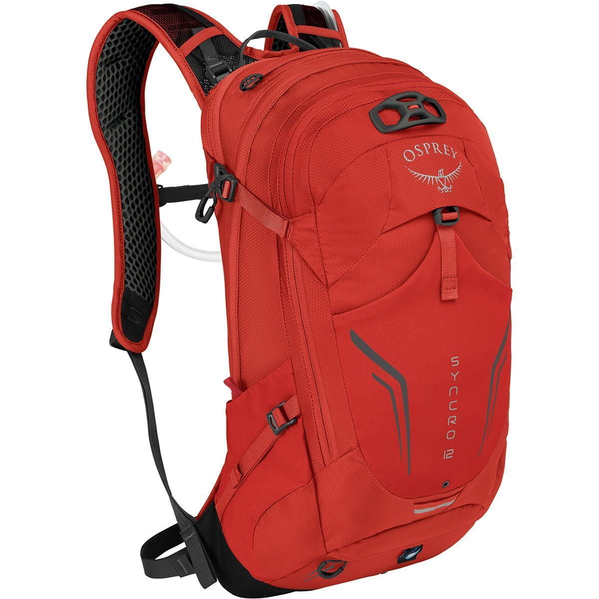 Syncro 12L Backpack Osprey Packs Syncro 12L Backpack  #12L #Backpack