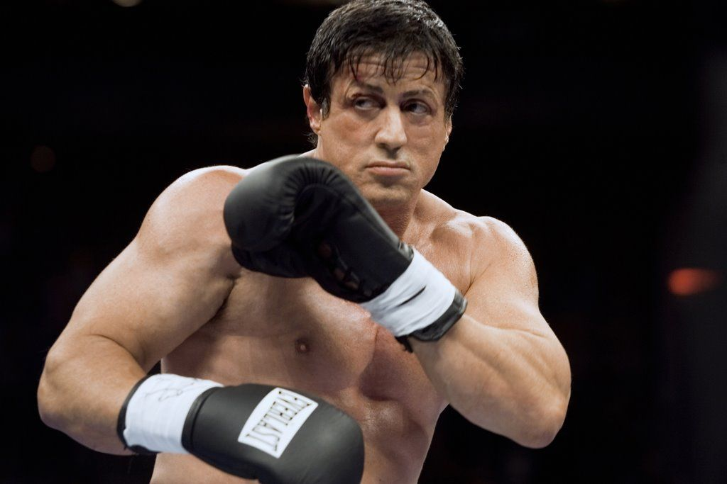 rocky sylvester stallone movie download in hindi