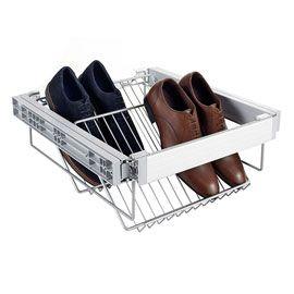 Deco Amenager Les Espaces Sous Les Escaliers Castorama Porte Chaussures Meuble Chaussure Meuble Rangement Chaussures