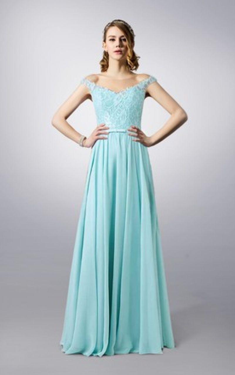 Pin by famousipod on wedding dresses pinterest blue wedding
