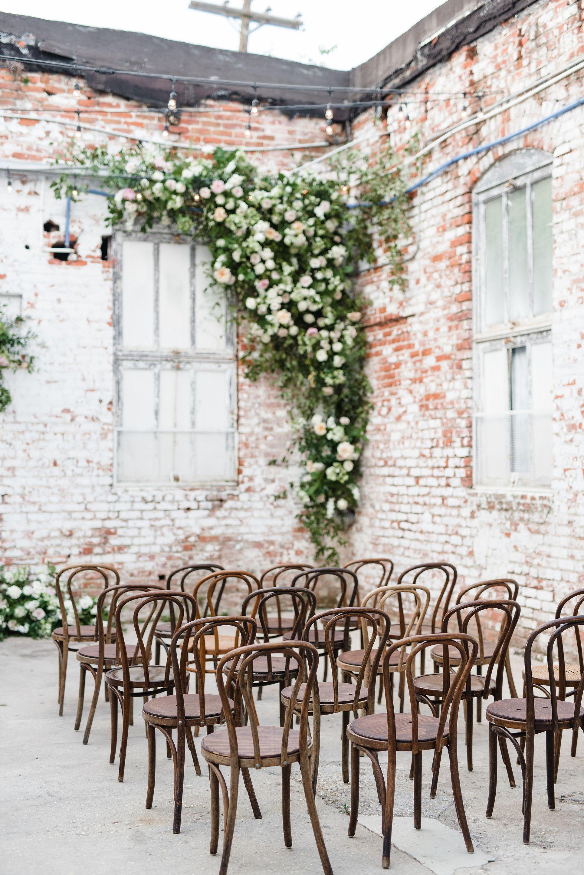 Pin On Ceremony Design Lovegood Wedding Event Rentals