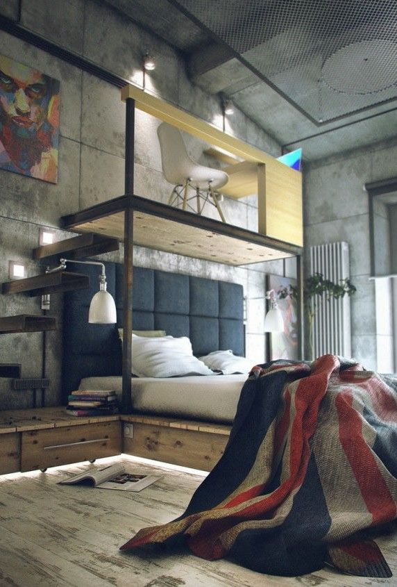 The 25 Best Design Your Own Bedroom Ideas On Pinterest