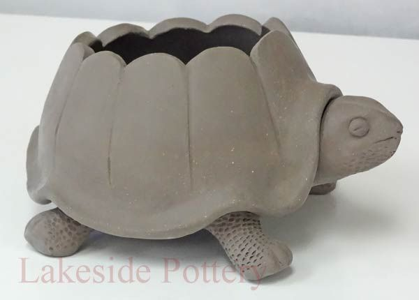 animal clay projects - photo #34