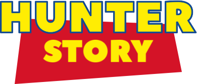 Toy Story Logo Maker Toy Story Toy Story Printables Logo Maker