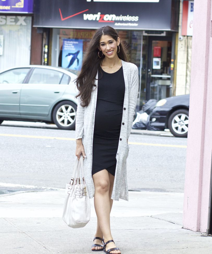 Blog how to look cute and put together without much effort blog how to look cute and put together without much effort cute weekend outfit ideas cute maternity ombrellifo Image collections