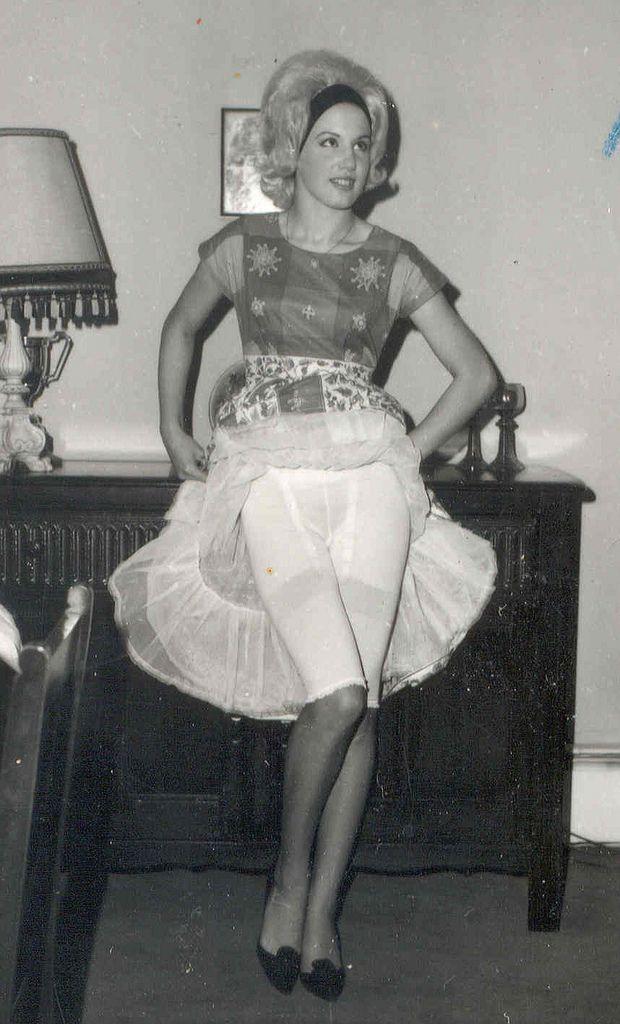 foto-retro-pantaloni-foto-mezhdu-yaponskih-sisek
