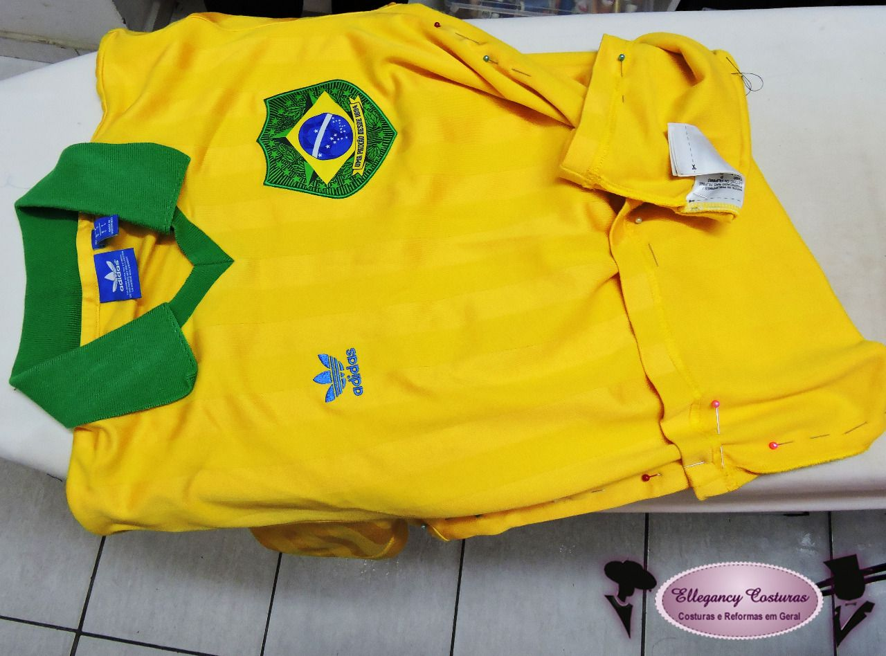 14284d96bd Customizar camisetas - http   elcosturas.com.br abada-customizado