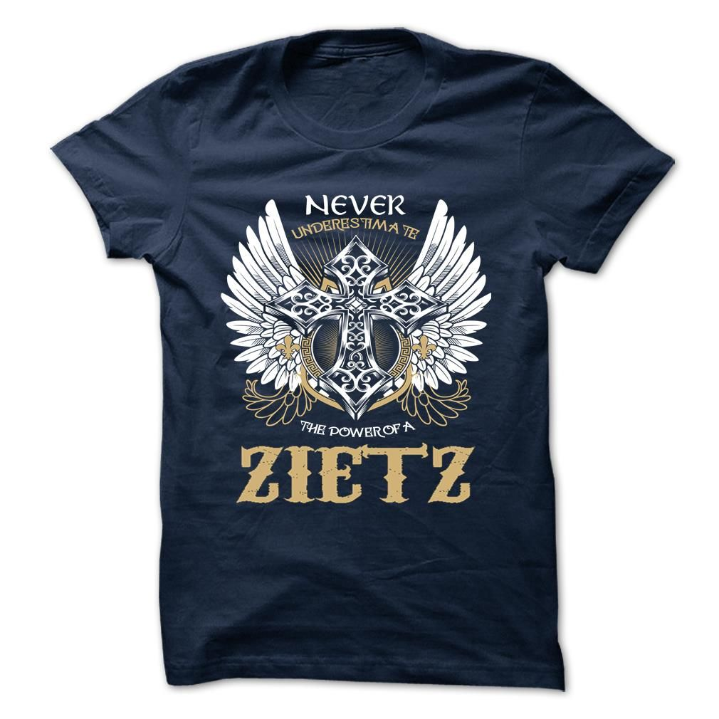 [Top tshirt name origin] ZIETZ  Coupon Best  ZIETZ  Tshirt Guys Lady Hodie  SHARE and Get Discount Today Order now before we SELL OUT  Camping tshirt