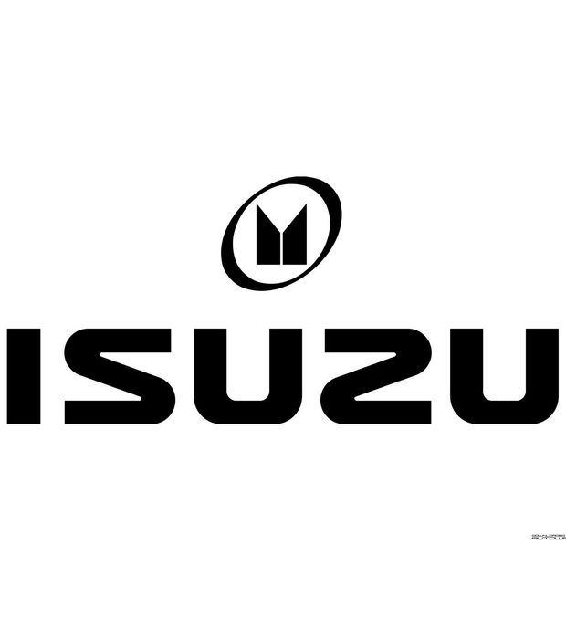 logo isuzu logos car logos and cars rh pinterest com Porsche Logo Vector acura tl logo vector