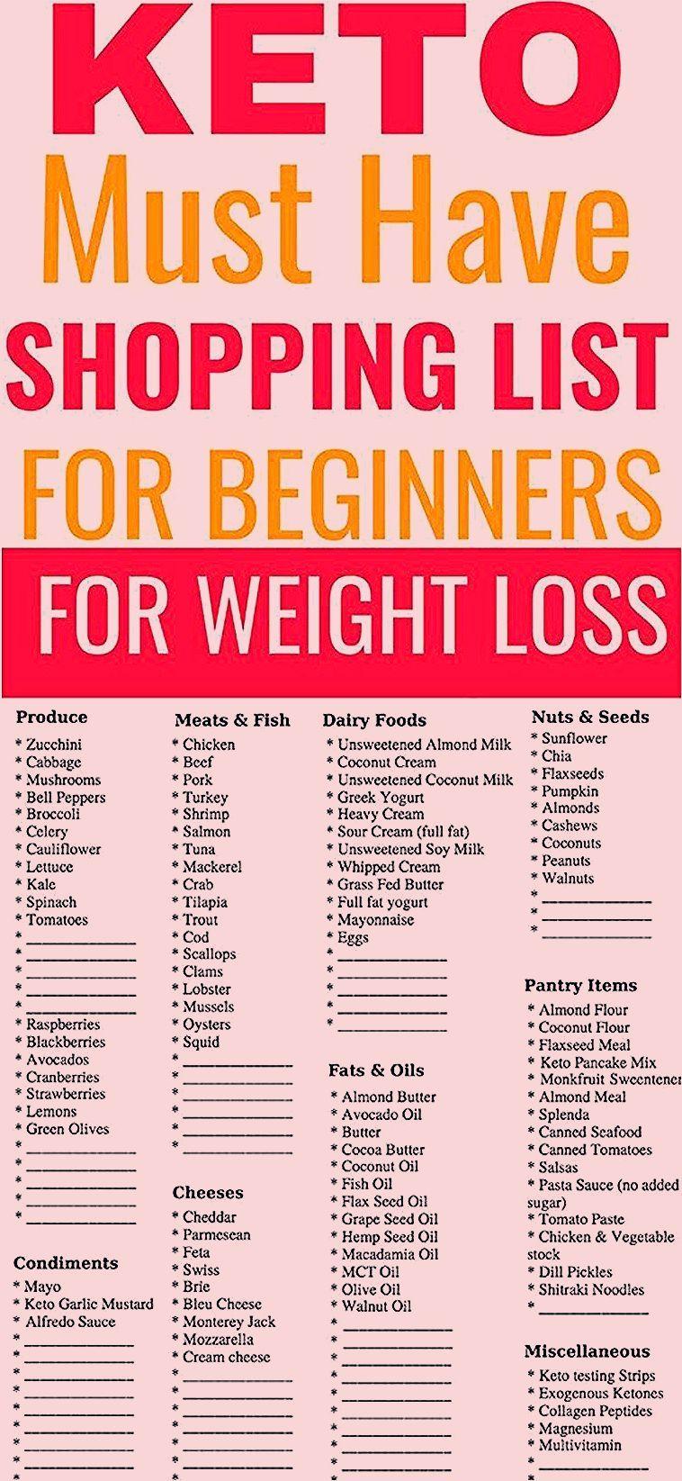 keto diet for beginners week 1 lunch ,  #beginners #diet #keto #lunch