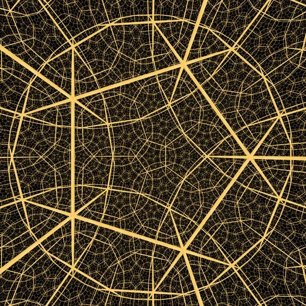Hyperbolic 3 manifold