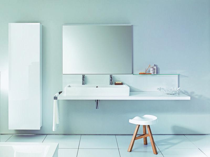 Duravit Badezimmer ~ 38 best duravit images on pinterest bathroom ideas bathrooms