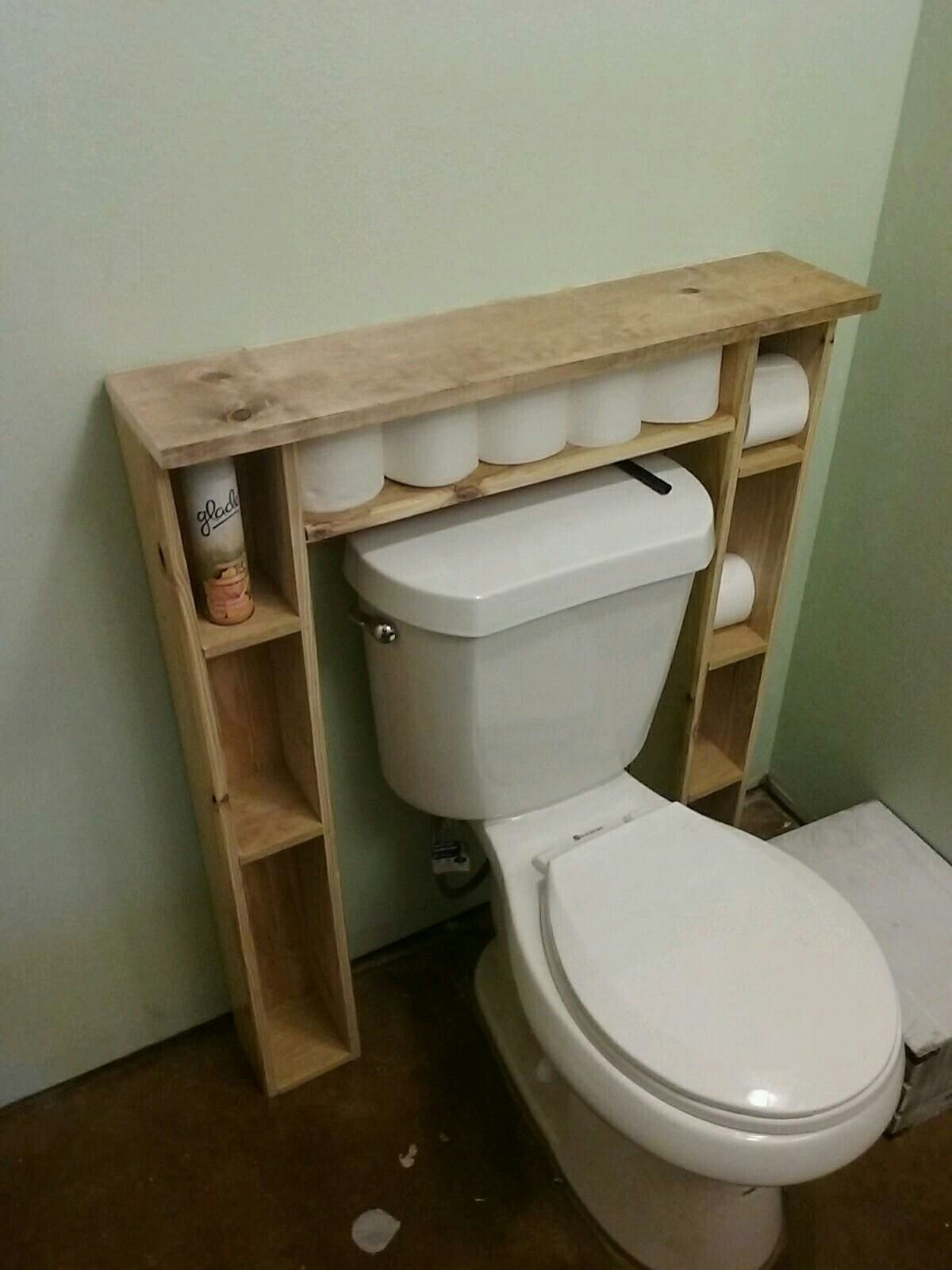 Maybe add some doors to hide my lady things | Mobiliário para ...