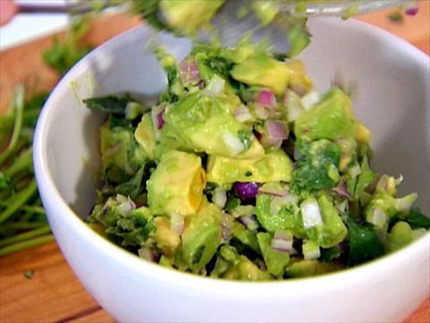 Healthy appetizer recipes and how tos videos food network healthy appetizer recipes and how tos videos food network foodnetwork forumfinder Choice Image