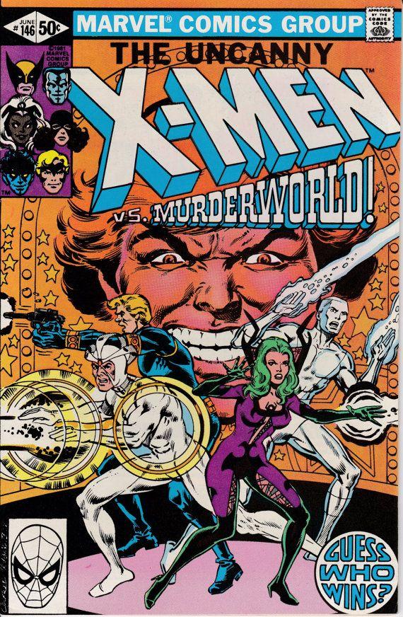 The Defenders #1 Neal Adams Variant Cover 1st Print Marvel Comics Netflix NM