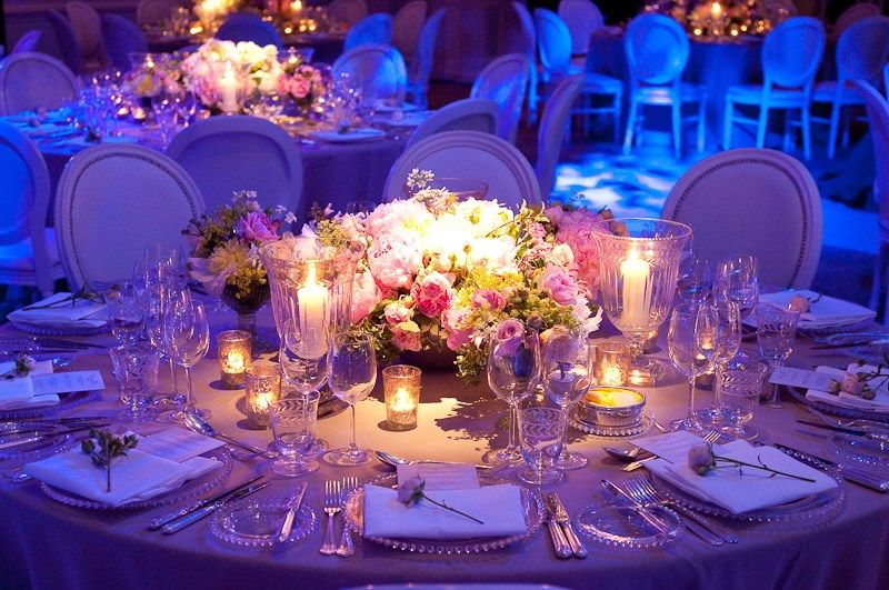 images of wedding designers reikian