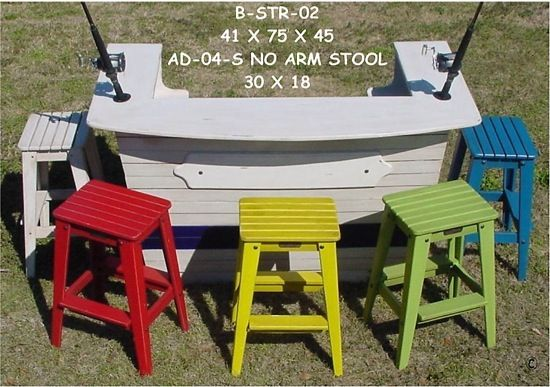 Boat Stern Bars Dining Bars Boat Bar Backyard Bar Beach Cottage Decor