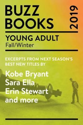 Books with fall in the title