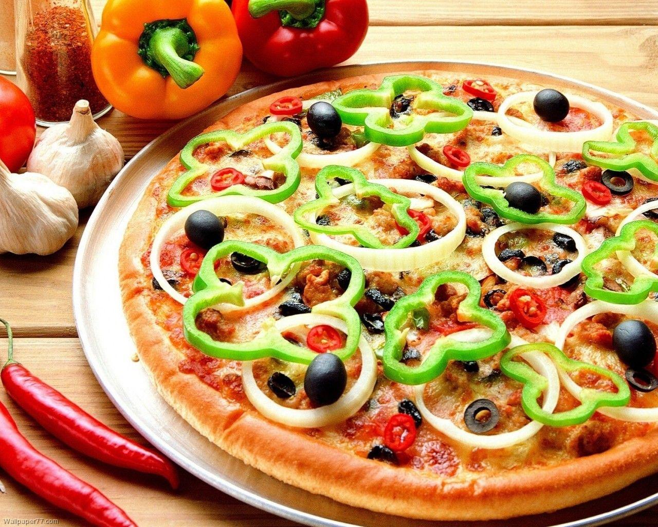 Một số hoạt động thường ngày tiêu hóa bao nhiêu calo từ thức ăn nhanh - http://www.blogtamtrang.vn/mot-hoat-dong-thuong-ngay-tieu-hoa-bao-nhieu-calo-tu-thuc-nhanh/