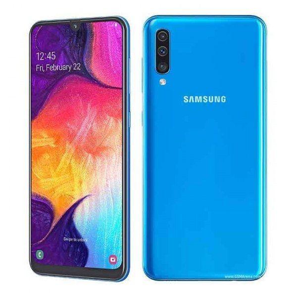 Samsung Galaxy A40 Price In Pakistan Full Specification Samsung Galaxy Samsung Galaxy