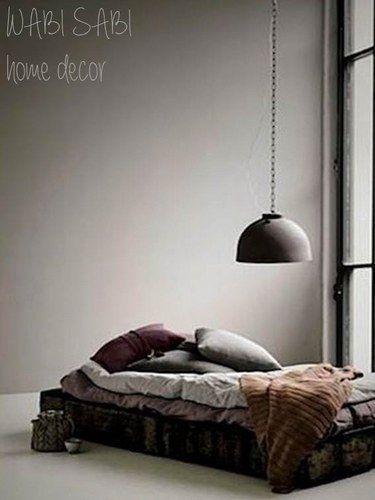 Http Www Vogliacasa It Wabi Sabi Home Decor 2 Idee Per Decorare La Casa Arredamento Design Del Prodotto