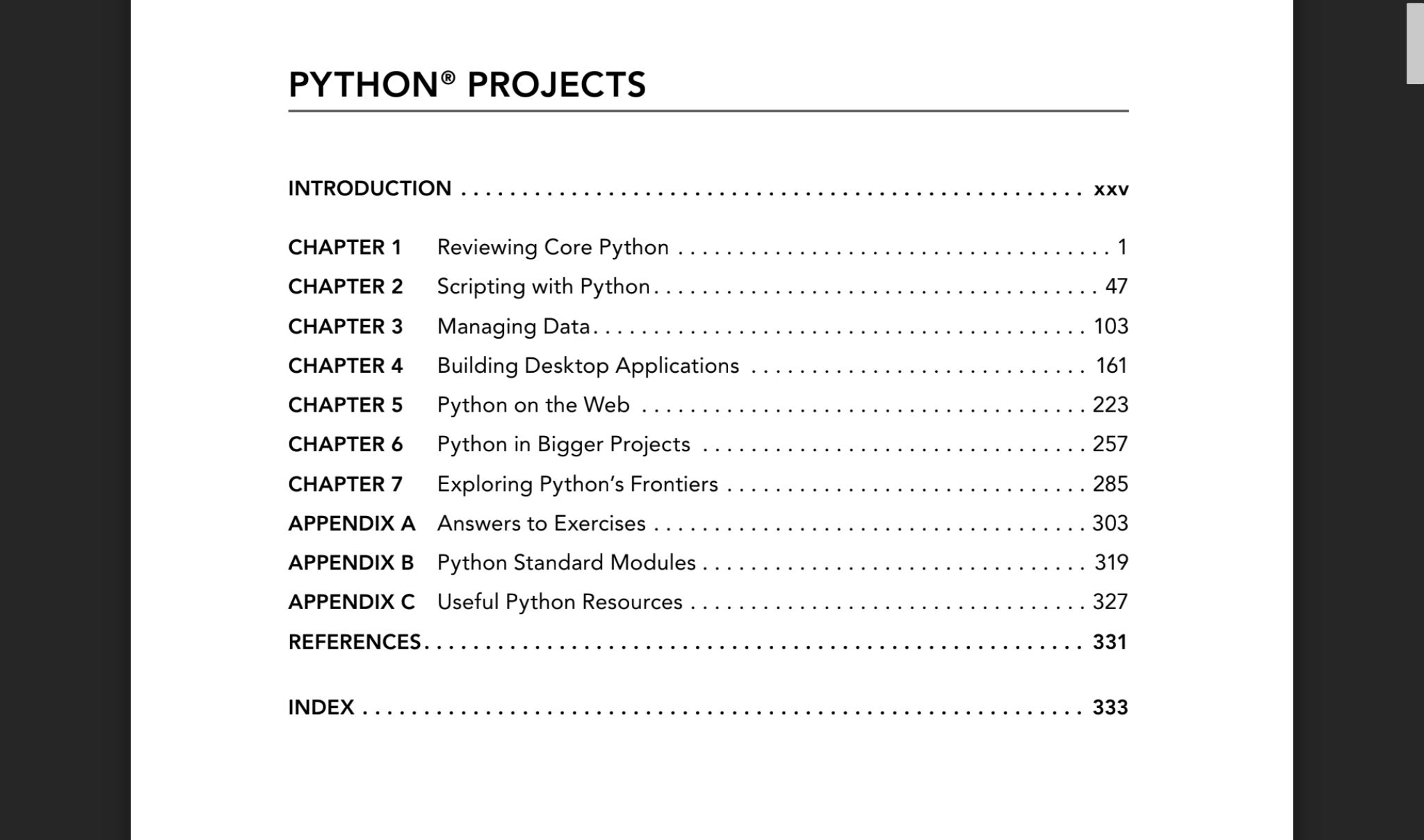 Pin by Grant Sutherland on Tech in 2020 Python, Chapter