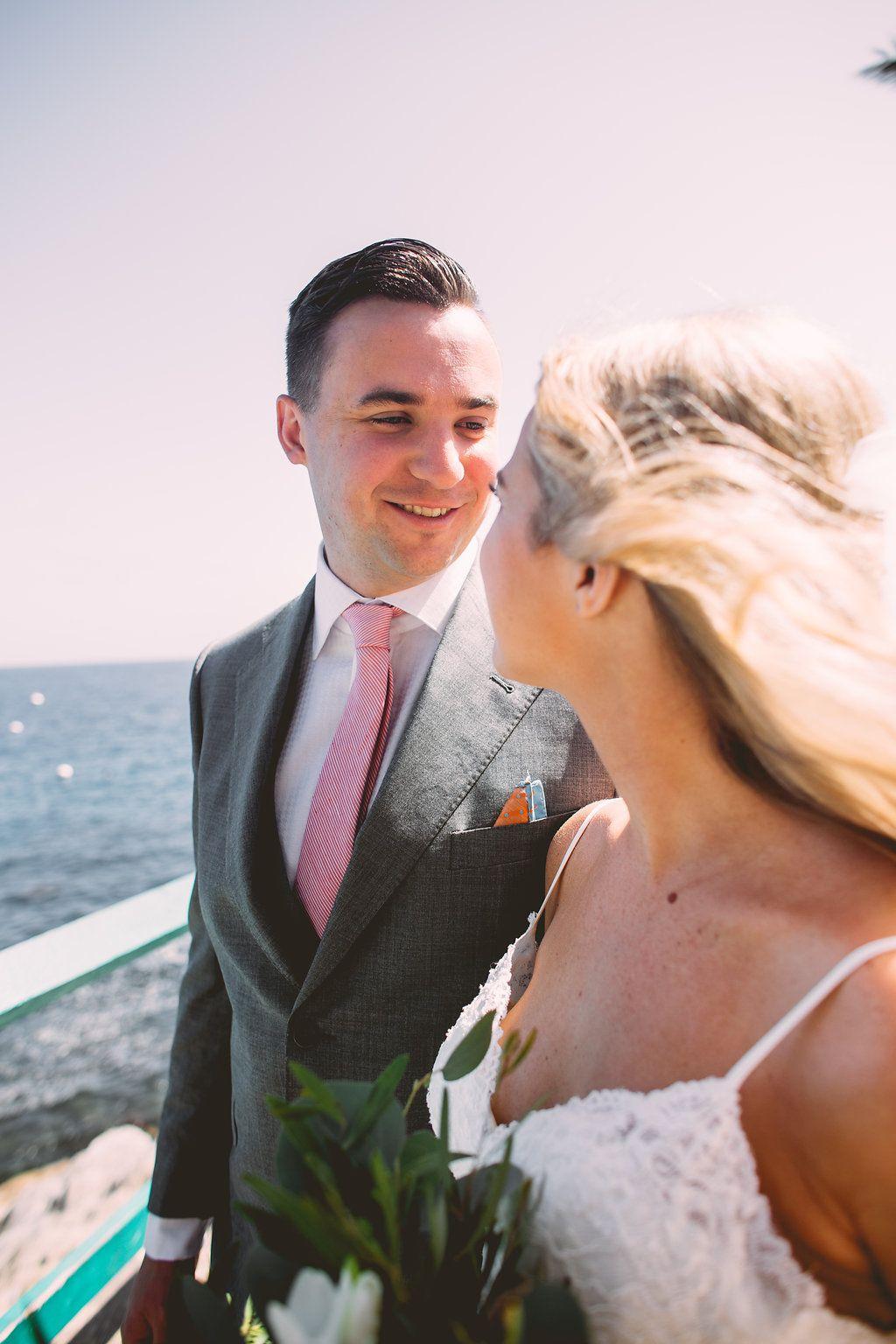 Catalina island brunch wedding brunch wedding wedding
